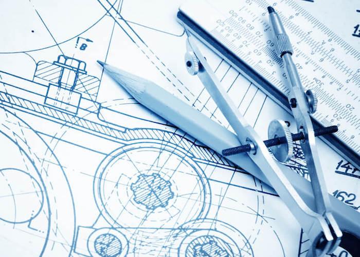 structural-design